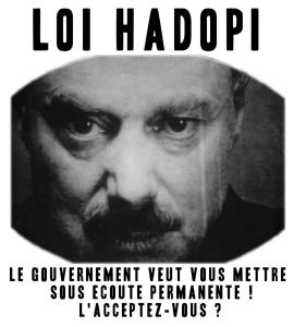 540px-hadopi_ecoute