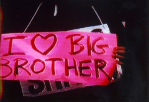 love-big-brother